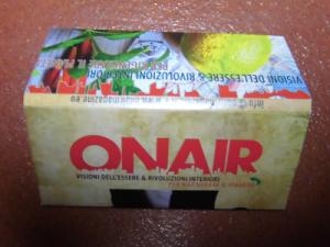 OnAir3
